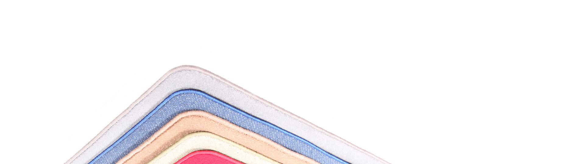 karpet king carpet samples