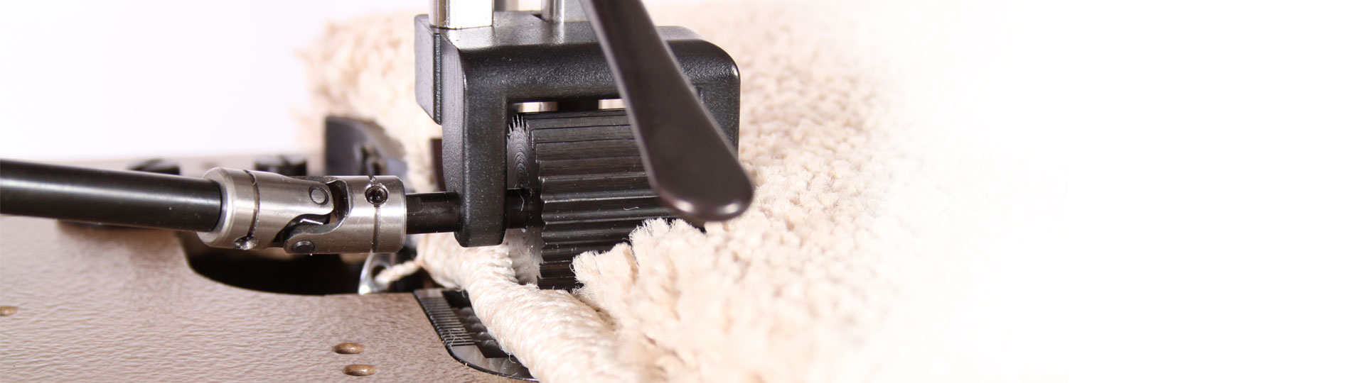 812-RP-carpet edging machine
