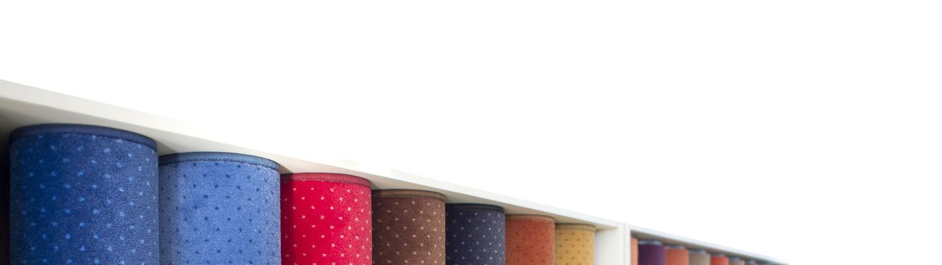 karpet king carpet retailers