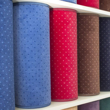 karpet king sewing machines for carpet retailers