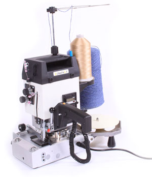 Craigslist Carpet Serger Machine Carpet Vidalondon